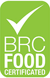 brc food abatianni